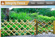 integrity fence
